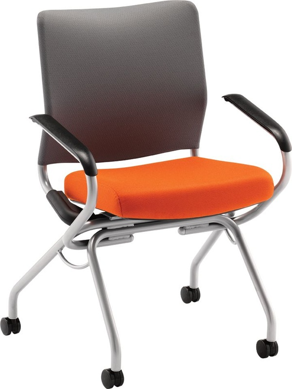 Modern office furniture florida tylander s office solutions - Home office furniture west palm beach ...