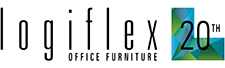 Logiflex Office Furniture